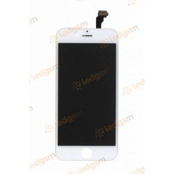 Display iPhone 6 Alb Compatibil