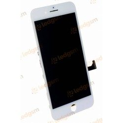 Display iPhone 8 Plus Alb Compatibil