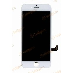 Display iPhone 8 Alb Compatibil