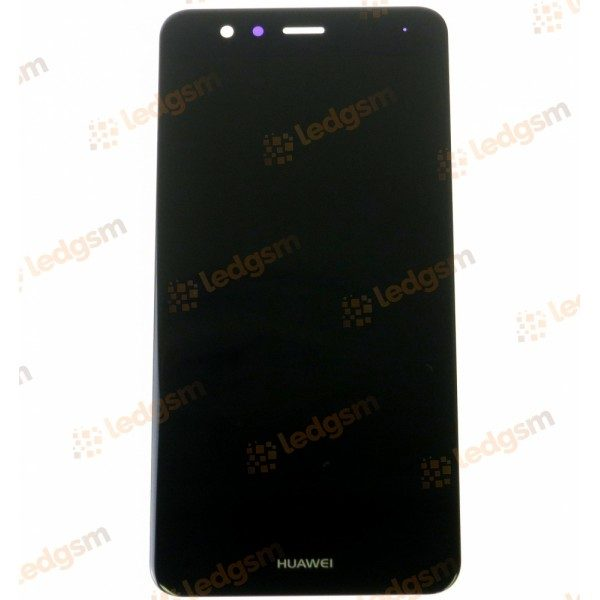 Display Huawei P10 Lite Negru OEM