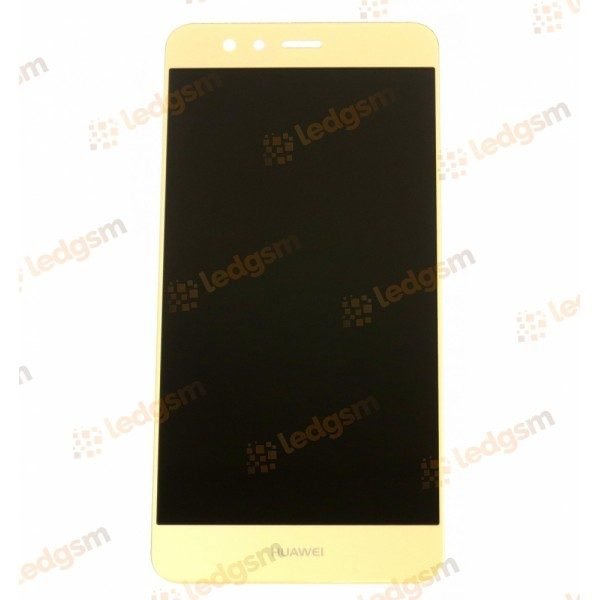 Display Huawei P10 Lite Auriu OEM