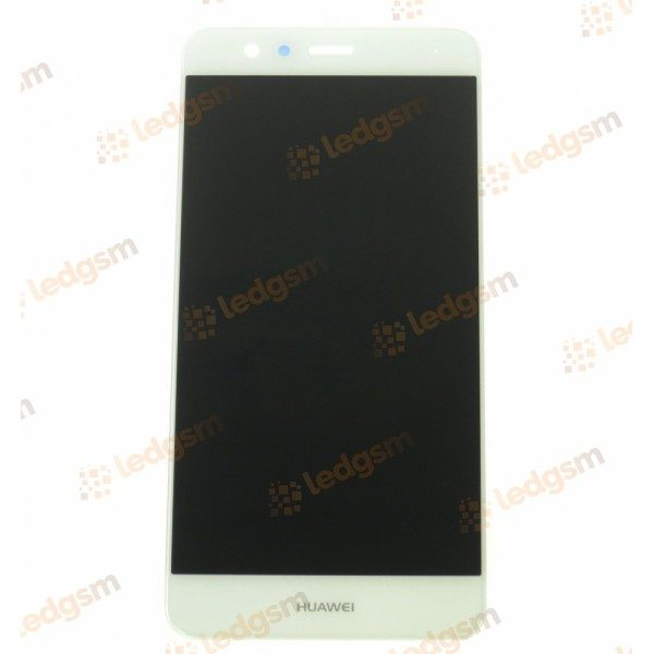 Display Huawei P10 Lite Alb OEM