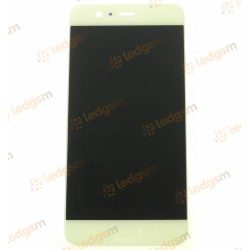 Display Huawei P10 Alb OEM