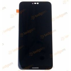 Display Huawei P20 Lite Negru OEM