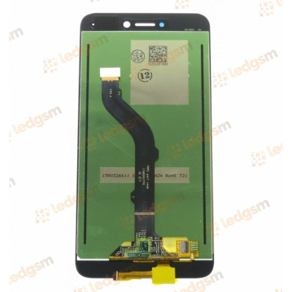 Display Huawei P8 / P9 Lite 2018 Alb OEM