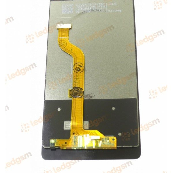 Display Huawei P9 Negru OEM