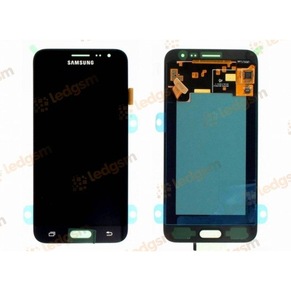 Display Samsung J3 2016 (J320) Negru Original