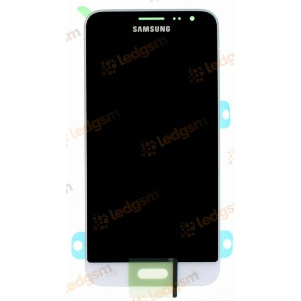 Display Samsung J3 2016 (J320) Alb Original