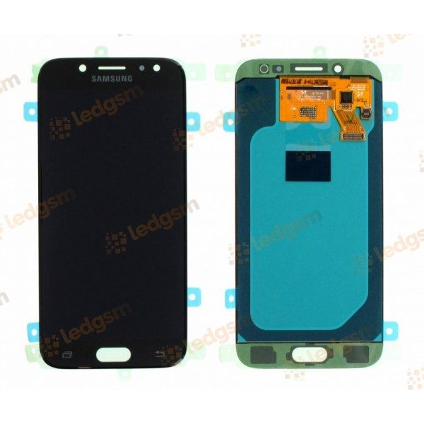 Display Samsung J5 2017 (J530) Negru Original