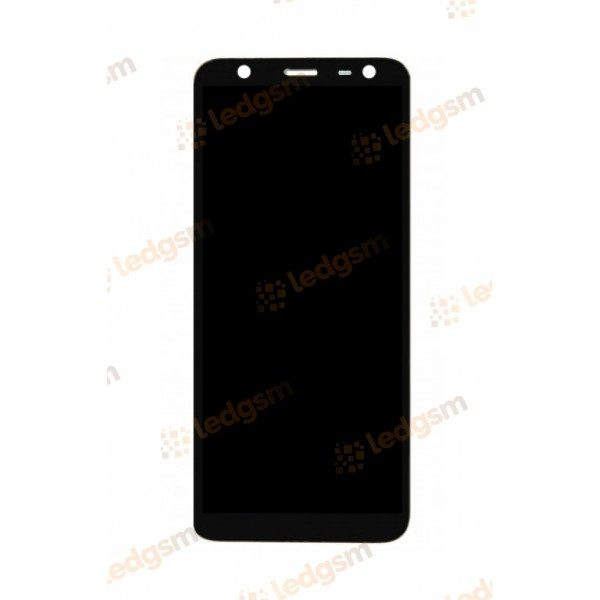 Display Samsung J6 2018 (J600) Negru Original