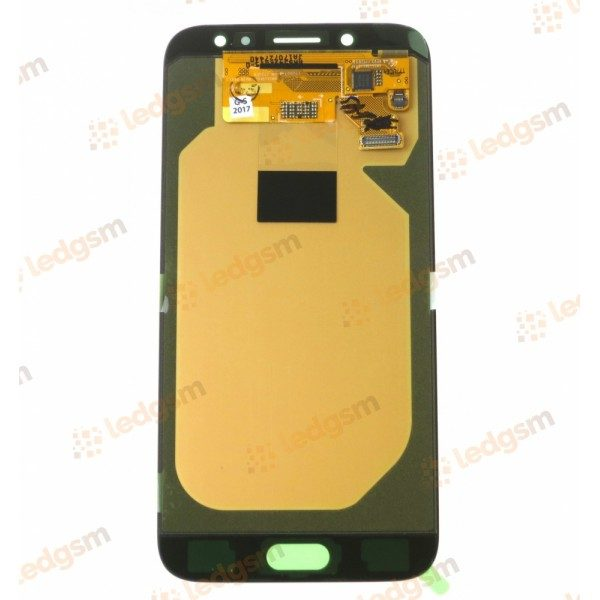 Display Samsung J7 2017 (J730) Auriu Original